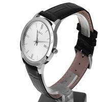 Zegarek męski Doxa slim line 106.10.021.01 - duże 3