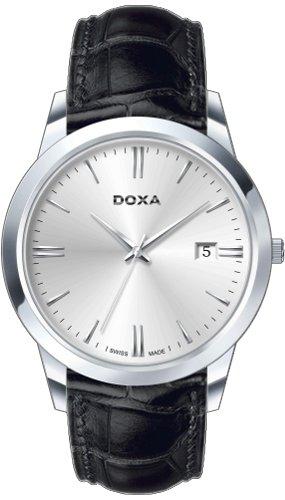Zegarek Doxa 106.10.021.01 - duże 1