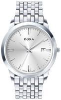 zegarek męski Doxa 106.10.021.10