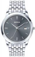 zegarek męski Doxa 106.10.101.10