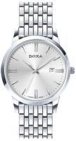 zegarek  Doxa 106.15.021.15