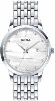 zegarek damski Doxa 106.15.051D.15