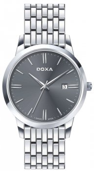 zegarek damski Doxa 106.15.101.15