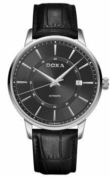 zegarek  Doxa 107.10.121.01