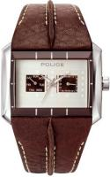 zegarek męski Police 10811JS-14
