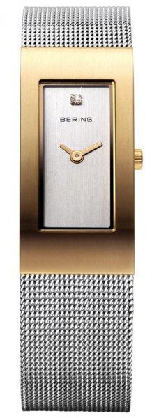 10817-001 - zegarek damski - duże 3