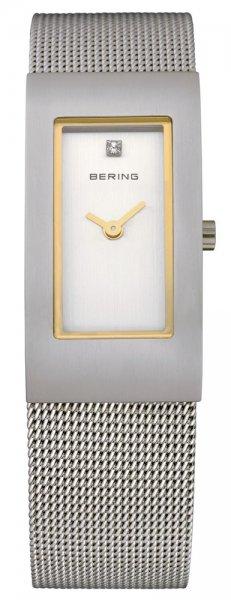 10817-004 - zegarek damski - duże 3