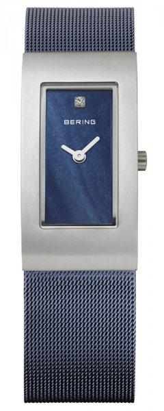Zegarek Bering 10817-307 - duże 1