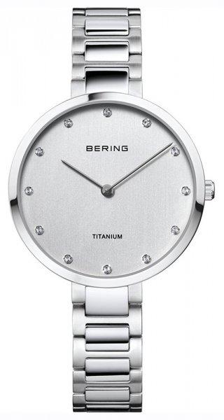 11334-770 - zegarek damski - duże 3