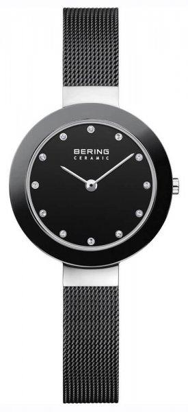 11429-102 - zegarek damski - duże 3