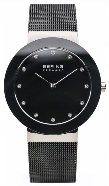 11435-102 - zegarek damski - duże 3
