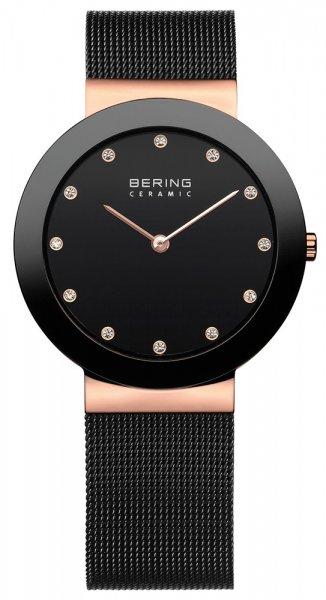 Zegarek Bering 11435-166 - duże 1