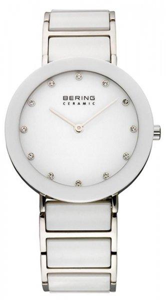 11435-754 - zegarek damski - duże 3