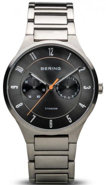 11539-779 - zegarek męski - duże 3