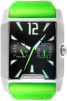 zegarek Police 11663MS-02