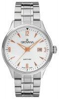 zegarek  Grovana 1191.1128