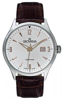zegarek męski Grovana 1191.1528