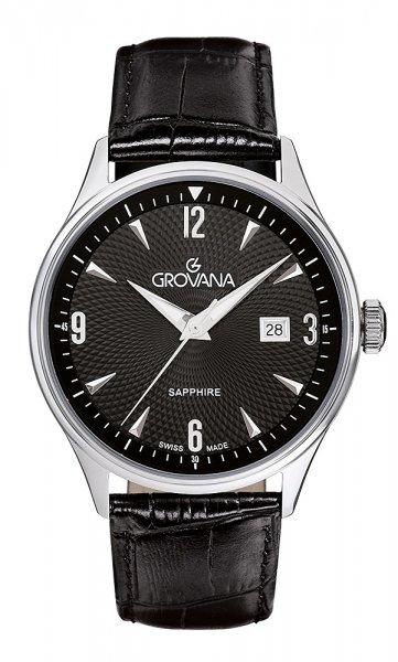 1191.1537 - zegarek męski - duże 3