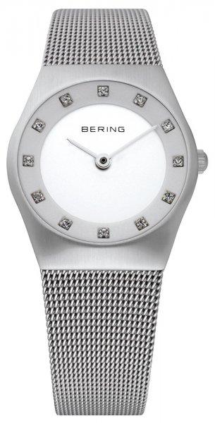 Zegarek Bering 11927-000 - duże 1