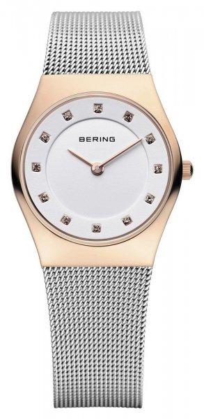 Zegarek Bering 11927-064 - duże 1