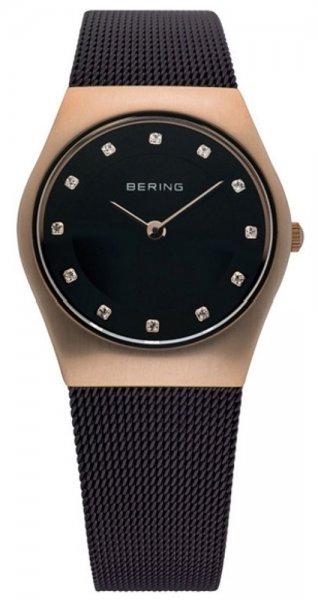 11927-262 - zegarek damski - duże 3