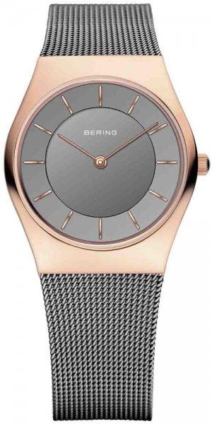 Zegarek Bering 11930-369 - duże 1