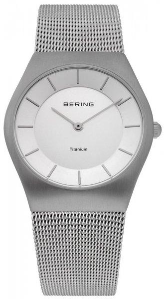 11935-000 - zegarek damski - duże 3