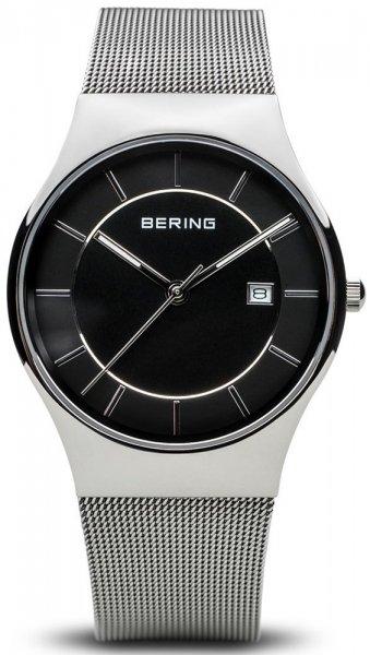 Zegarek Bering 11938-002 - duże 1