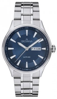 zegarek  Grovana 1194.1135