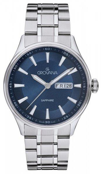 1194.1135 - zegarek męski - duże 3