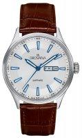 zegarek  Grovana 1194.1532