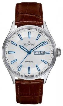 zegarek męski Grovana 1194.1532