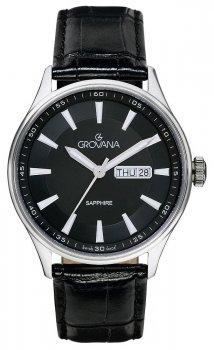 zegarek męski Grovana 1194.1537