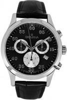 zegarek męski Grovana 1203.9537