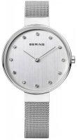 Zegarek damski Bering classic 12034-000 - duże 1