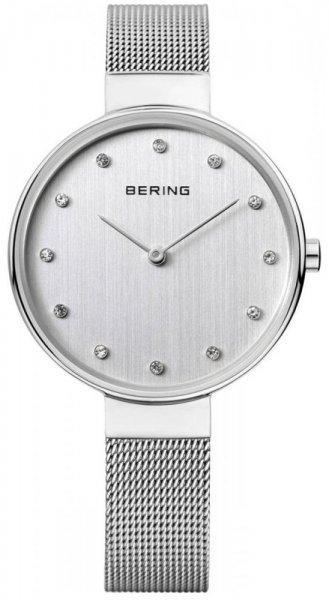 Zegarek Bering 12034-000 - duże 1