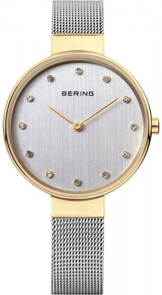 Zegarek Bering 12034-010 - duże 1