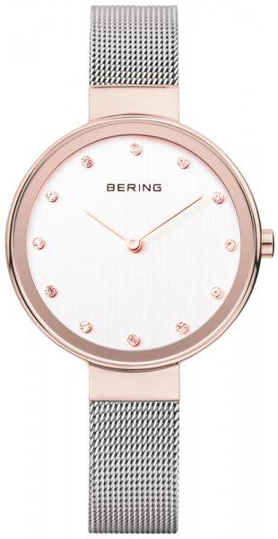 Zegarek Bering 12034-064 - duże 1