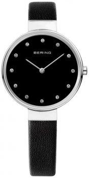 zegarek damski Bering 12034-402