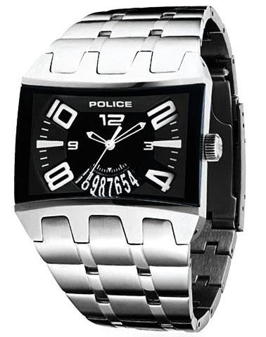 Police 12079JS-02M Bransoleta