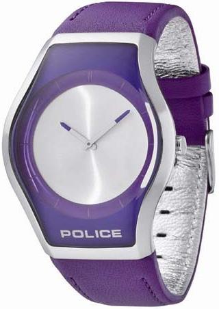 Police 12096JS-04A Pasek