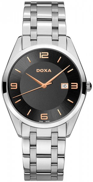 Doxa 121.10.103R.10 Neo