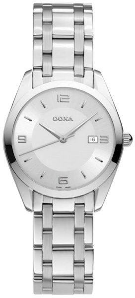 Zegarek Doxa 121.15.023.10 - duże 1