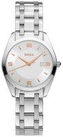 Zegarek damski Doxa tradition 121.15.023R.10 - duże 1