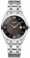 Zegarek Doxa  121.15.103R.10