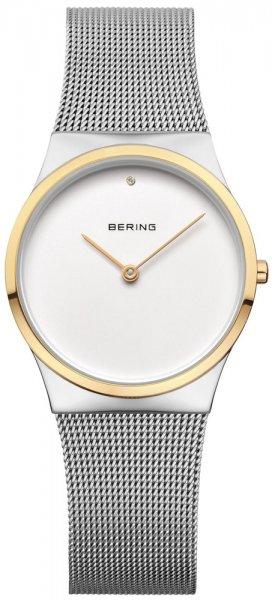 12130-014 - zegarek damski - duże 3