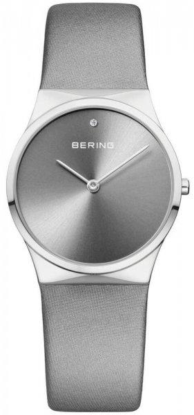 12130-609 - zegarek damski - duże 3