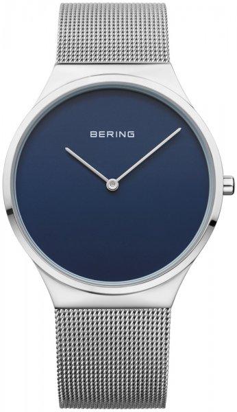 12138-007 - zegarek damski - duże 3