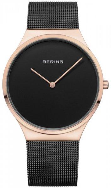 12138-166 - zegarek damski - duże 3