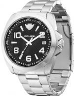 zegarek męski Police 12157JS-02